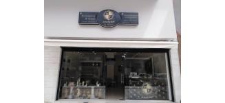 JewelryHP Θεσσαλονίκη