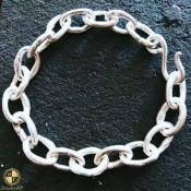 Bracelets (13)