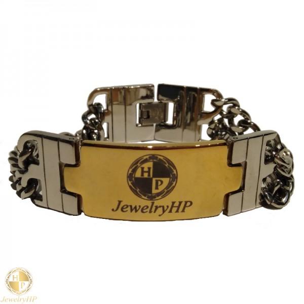 JewelryHP bracelet