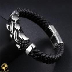 Male bracelet