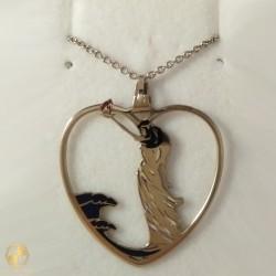 Akhtamar - Symbol of love and cupid