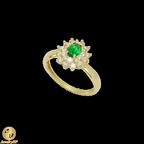 Female ring 4103163