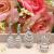 Jewelry set 410608