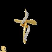 Crosses  (26)