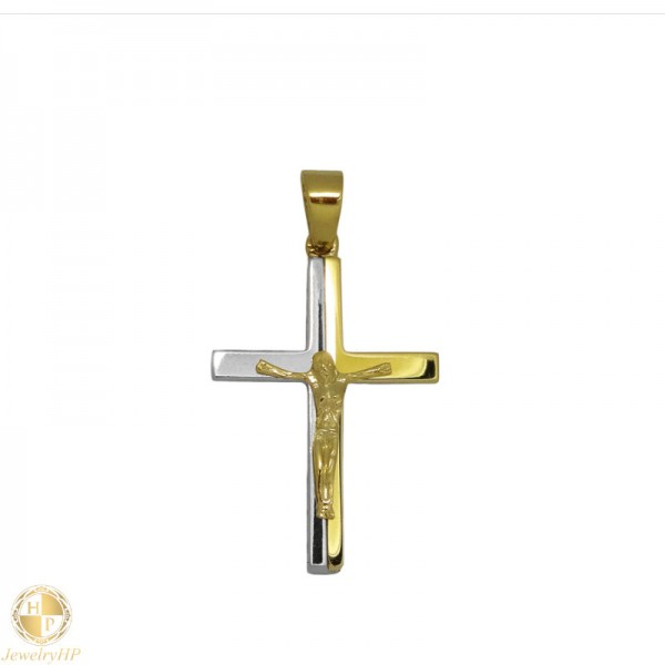 Male cross 410845