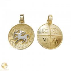 Sagittarius Amulet