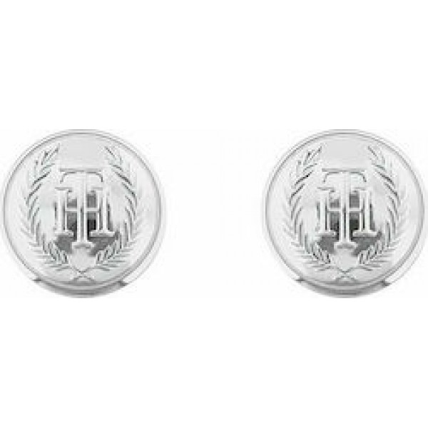 Earrings Tommy Hilfiger 2780380