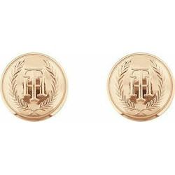 Earrings Tommy Hilfiger 2780382