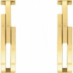 Earrings Tommy Hilfiger 2780388