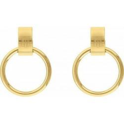 Earrings Tommy Hilfiger 2780396