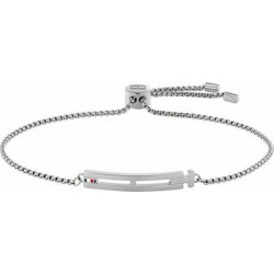 Bracelet Tommy Hilfiger 2780413