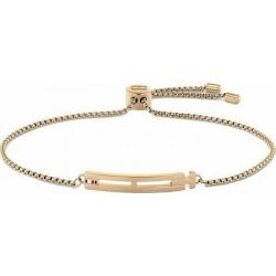 Bracelet Tommy Hilfiger 2780414
