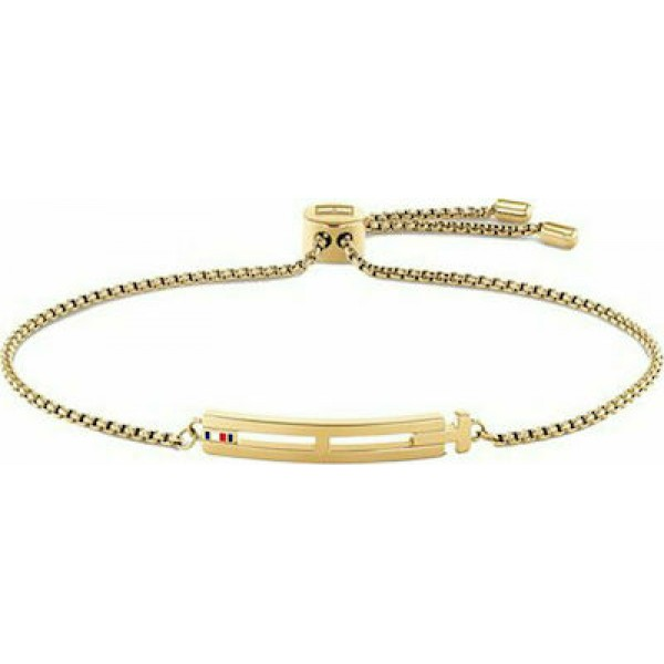 Bracelet Tommy Hilfiger 2780415