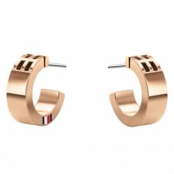 Earrings Tommy Hilfiger 2780417