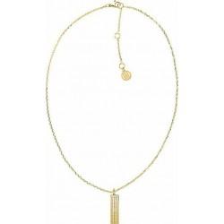 Necklace Tommy Hilfiger 2780420