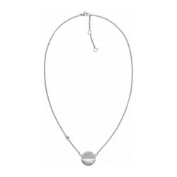 Necklace Tommy Hilfiger 2780458