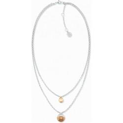 Necklace Tommy Hilfiger 2780491