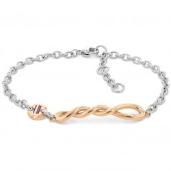 Bracelet Tommy Hilfiger 2780510