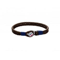 Bracelet Tommy Hilfiger 2790196S