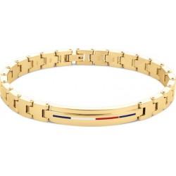 Bracelet Tommy Hilfiger 2790311