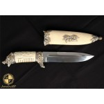 Special Edition - Knife - SE014