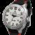 Male watch Baldieri W410710
