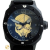 Male watch Baldieri W410712
