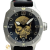 Male watch Baldieri W410713