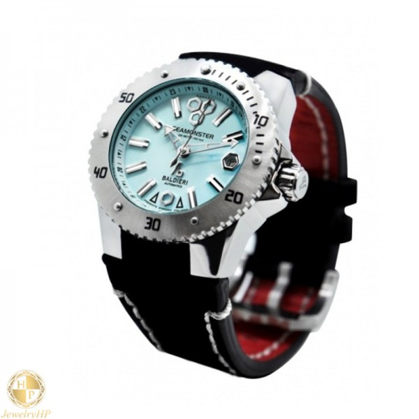 Female watch Baldieri W410716