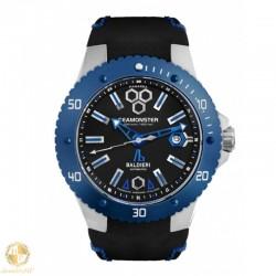 Male watch Baldieri W410720