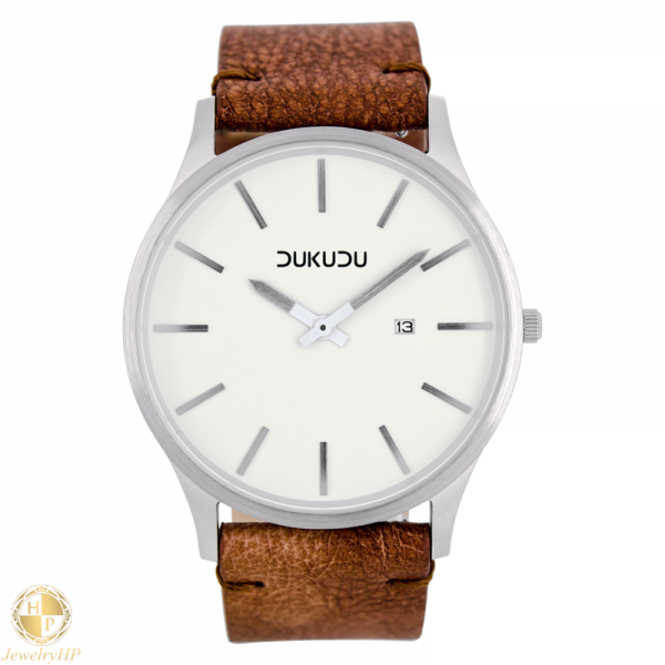 DUKUDU watch - Barbro