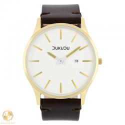 DUKUDU watch - Filip