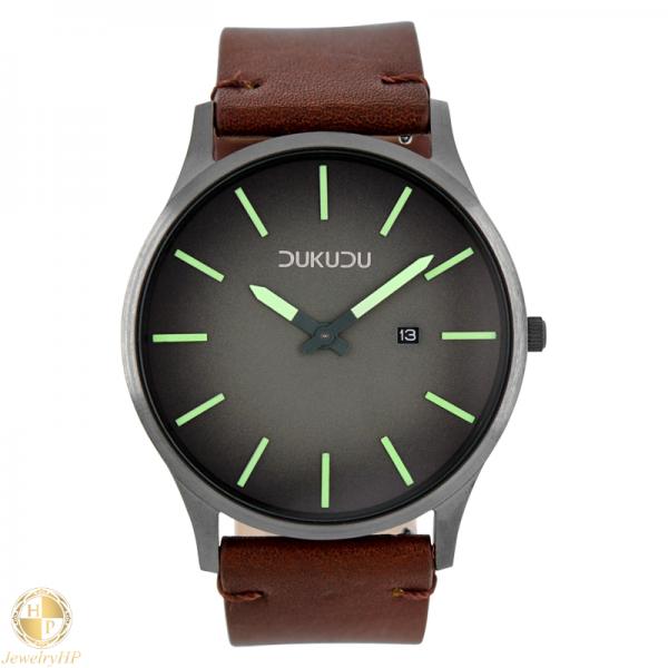 DUKUDU watch - Arne
