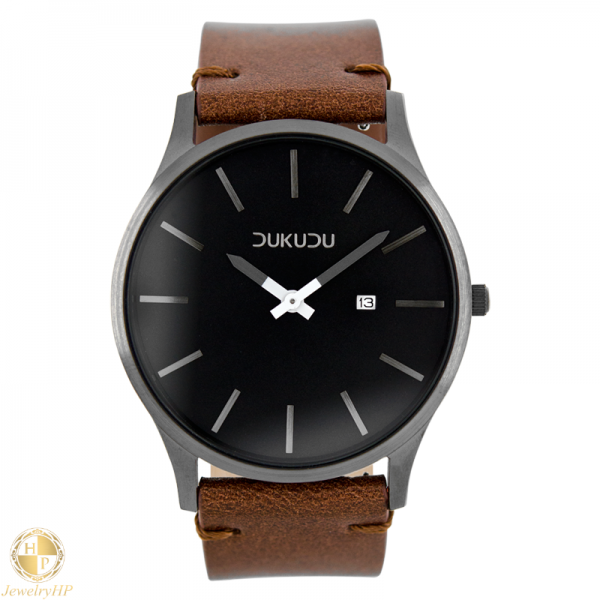 DUKUDU watch - Baldur