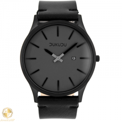 DUKUDU watch - Ivar