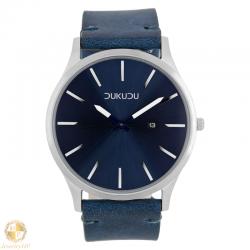 DUKUDU watch - Jorgen
