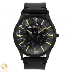 DUKUDU watch - Maurits
