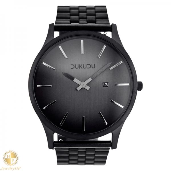 DUKUDU watch - Pieter