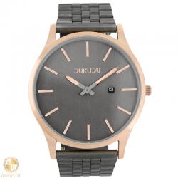 DUKUDU watch - Sven