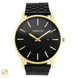 DUKUDU watch - Cornelis