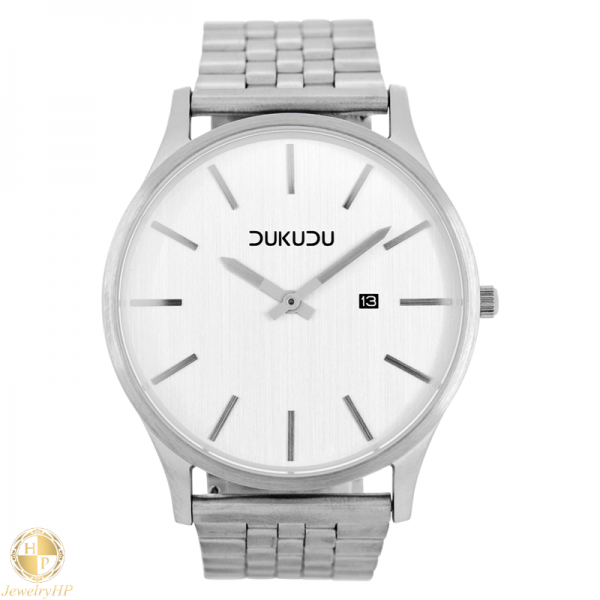 DUKUDU watch - Hendrik