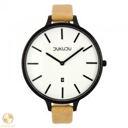 DUKUDU watch - Elise