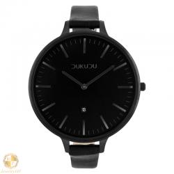 DUKUDU watch - Hanne