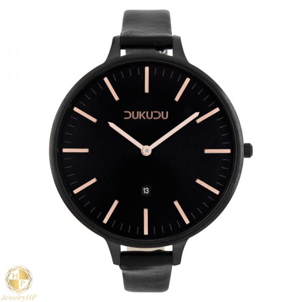 DUKUDU watch - Ilsa