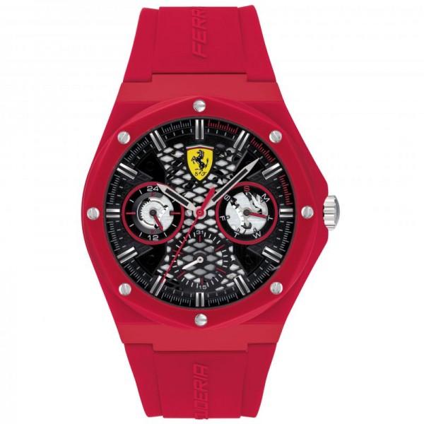 Ferrari Scuderia 0830786