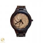 Handmade watch