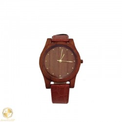 Handmade watch WHM0702