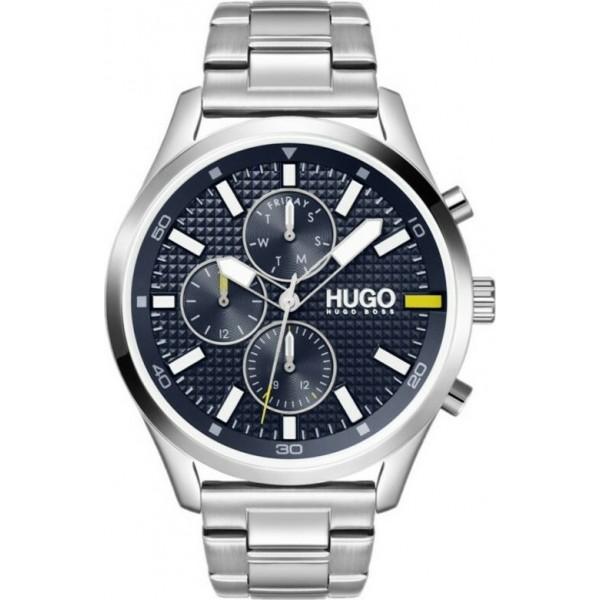 HUGO BOSS 1530163