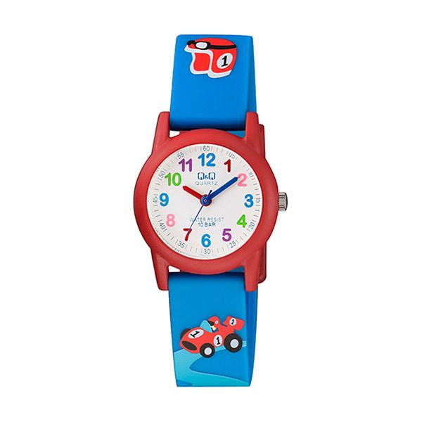 Kid Watch Q&Q VR99J004Y