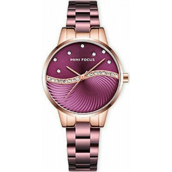 Mini Focus Watch MF0263L.05